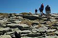 Serra Da Estrela Walk 19 (18232087531).jpg