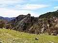 Serrezuela en la Sierra de Castril.jpg