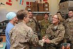 Service Surgeon Generals visit RC-South 130418-A-VM825-163.jpg