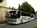 Setra S315HD Eurobus Poland.jpg