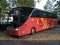 Setra S 417 HDH in Mannheim 100 9271.jpg