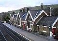 Settle Station - geograph.org.uk - 290612.jpg