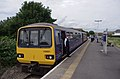 Severn Beach railway station MMB 07 143621.jpg
