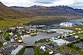 Seyðisfjörður Sept 2019 2.jpg