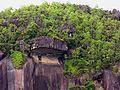 Seychelles 075.JPG