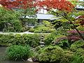 Shōyō-en11.jpg