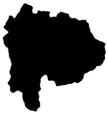 Shadow picture of Yamanashi prefecture.png
