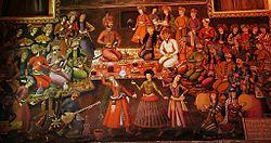 Shah Abbas II.jpg