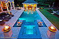 Shane-LeBlanc Award-Winning-Custom-Pools 003.jpg