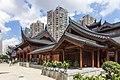 Shanghai - Jade Buddha Temple - 0003.jpg