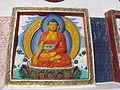 Shanti Stupa 17 (Friar's Balsam Flickr).jpg