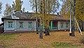 Shaturtorf Internatsionalnaya17 011 7414.jpg
