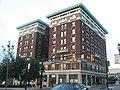 Shawnee Hotel in Springfield.jpg
