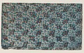 Sheet with overall abstract pattern Met DP886712.jpg
