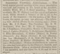 Sheffield Football Association (Sheffield Daily Telegraph) 1869-10-14.png
