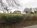 Shelbrook Hill - geograph.org.uk - 151390.jpg