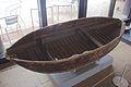 Shellbend folding boat.jpg