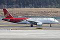 Shenzhen Airlines A320-200(B-6357) (5481456679).jpg