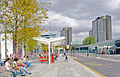 Shepherds Bush Station geograph-4000287-by-Ben-Brooksbank.jpg