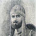 Sher Shah Suri by Breshna-cropped.jpg
