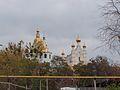 Shevchenkivs'kyi District, Kharkiv, Kharkiv Oblast, Ukraine - panoramio (136).jpg