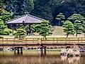 Shibarikyū-Park Japan1097.jpg