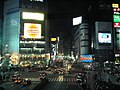 Shibuya (77455654).jpg