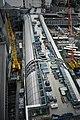 Shibuya Station-G12c.jpg
