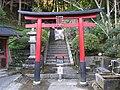 Shidekake-jinja1.jpg