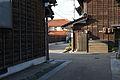 Shikano Tottori26n4592.jpg