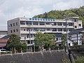 Shimane prefectural Daito high school.jpg