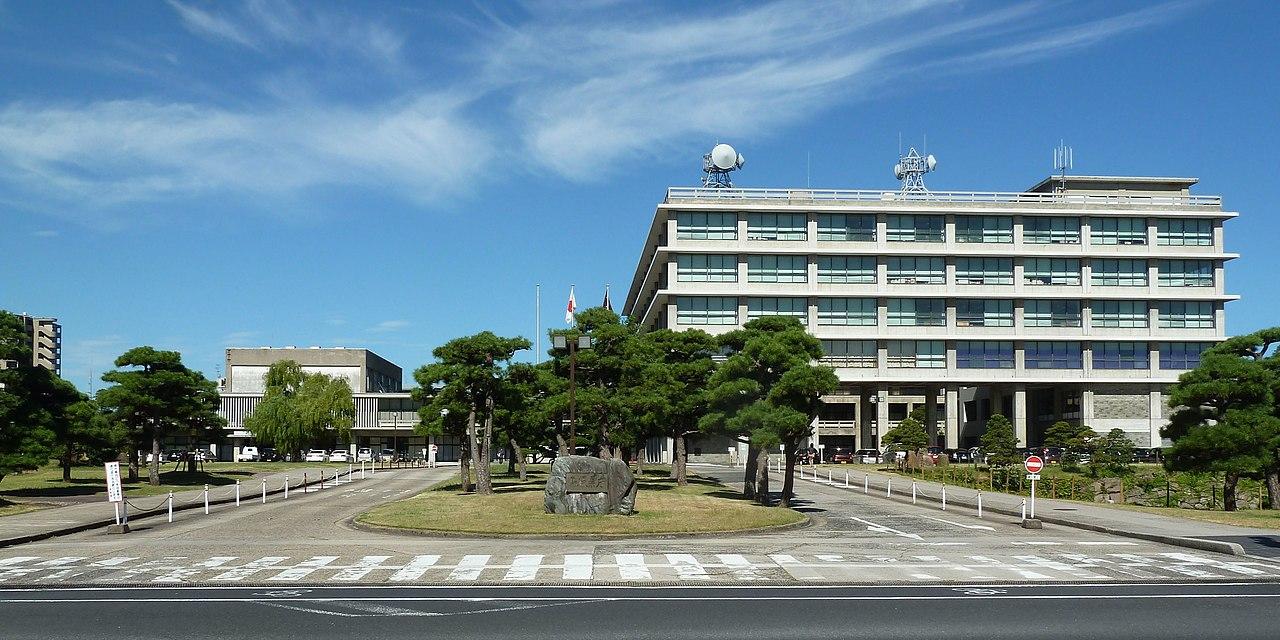 島根県 - Wikiwand