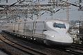 Shinkansen N700 series (4111728235).jpg