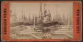 Shipping scene, from Robert N. Dennis collection of stereoscopic views 6.png