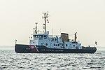 Ships at Sea (7259348100).jpg
