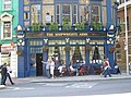 Shipwrights Arms 86.jpg