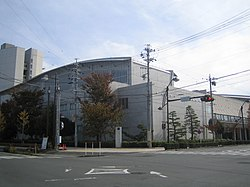 Shizuoka University of Art and Culture 1.jpg