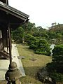 Shotoen Garden of Tachibana Clan 20141111-8.jpg