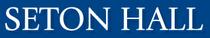 Shu logo.png