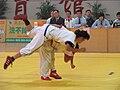 Shuaijiao taizhou jiangsu 2007 11 24 IMG 2591.JPG
