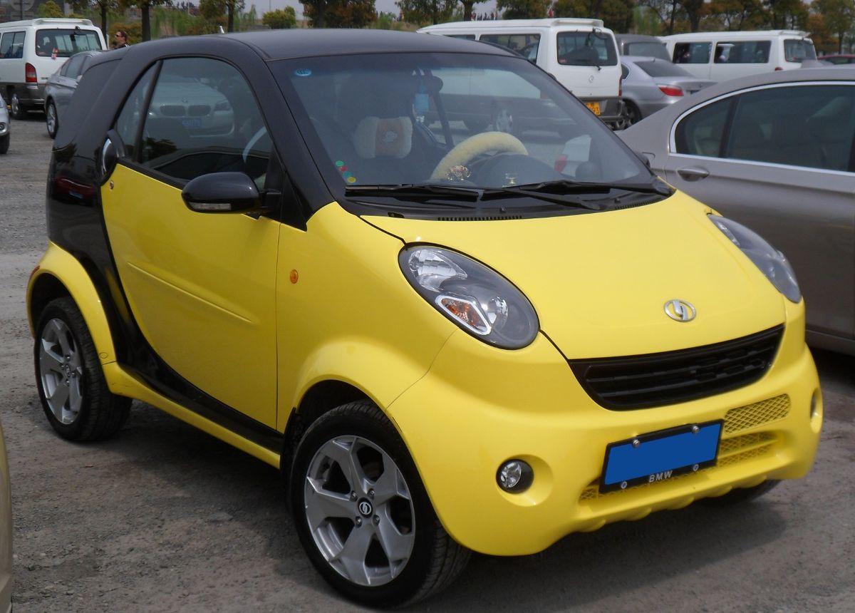 Lien Sale Cars Santa Rosa Ca