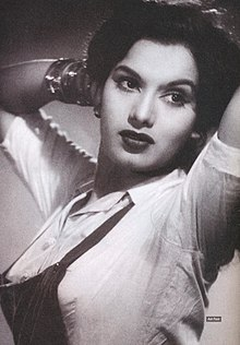 Shyama (Hindi film actress).jpg