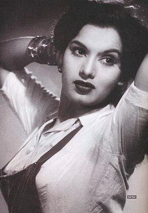 Shyama (Hindi film actress).jpg
