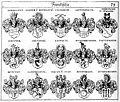 Siebmacher079 - 1703 - Franken.jpg