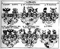Siebmacher 1701-1705 D001.jpg