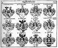 Siebmacher 1701-1705 D199.jpg