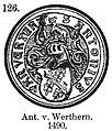 Siegel Anthonius von Werthern.jpg