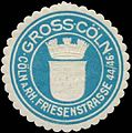 Siegelmarke Gross Cöln Köln-Rhein W0391281.jpg