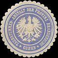 Siegelmarke Taubstummen-Anstalt der Provinz Brandenburg W0342661.jpg