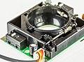 Siemens Nixdorf Scenic 4NC - trackball module-0243.jpg